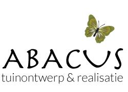Abacus Tuinen, tuinontwerp, realisatie en onderhoud